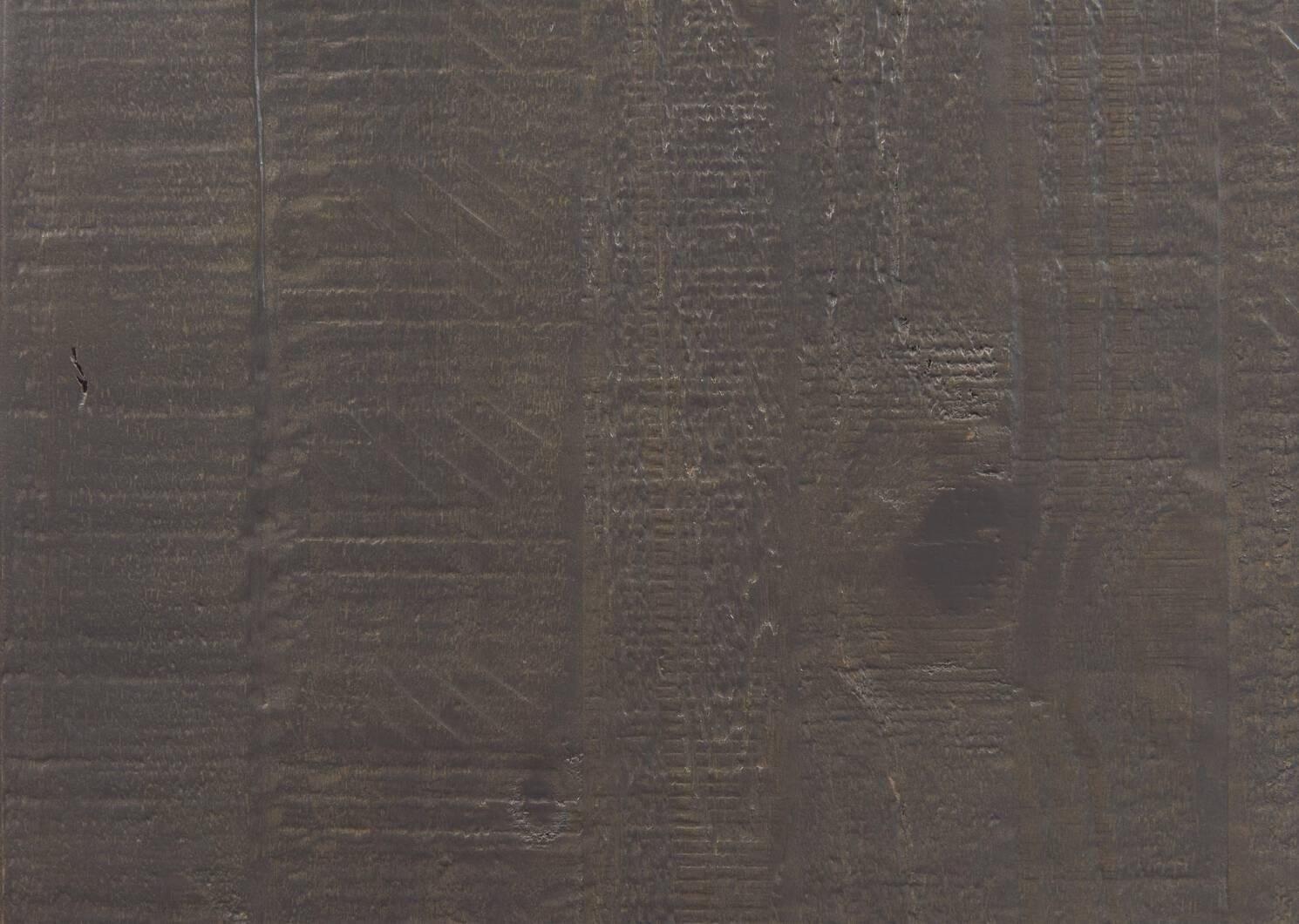 Table Noland -Delray chia