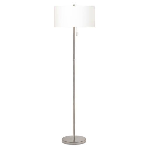 Ariyo Floor Lamp