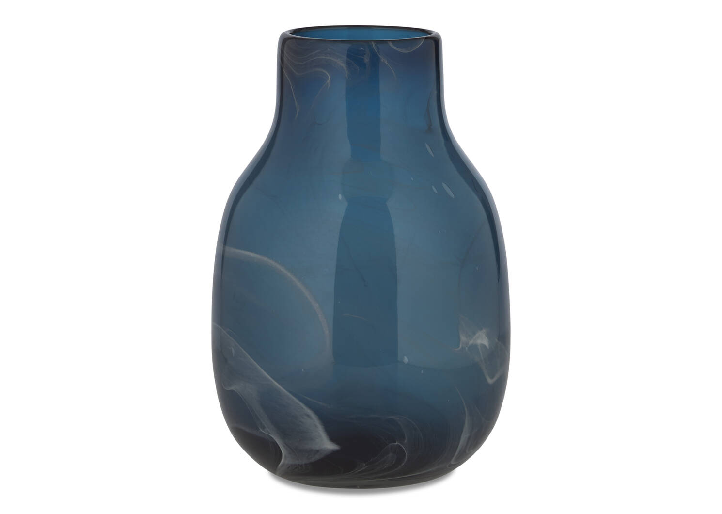 Maryn Vases Atlantic