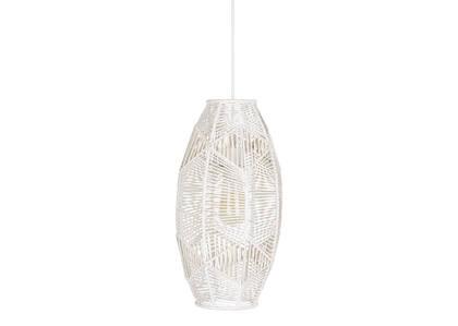 Lampe suspendue Odeya