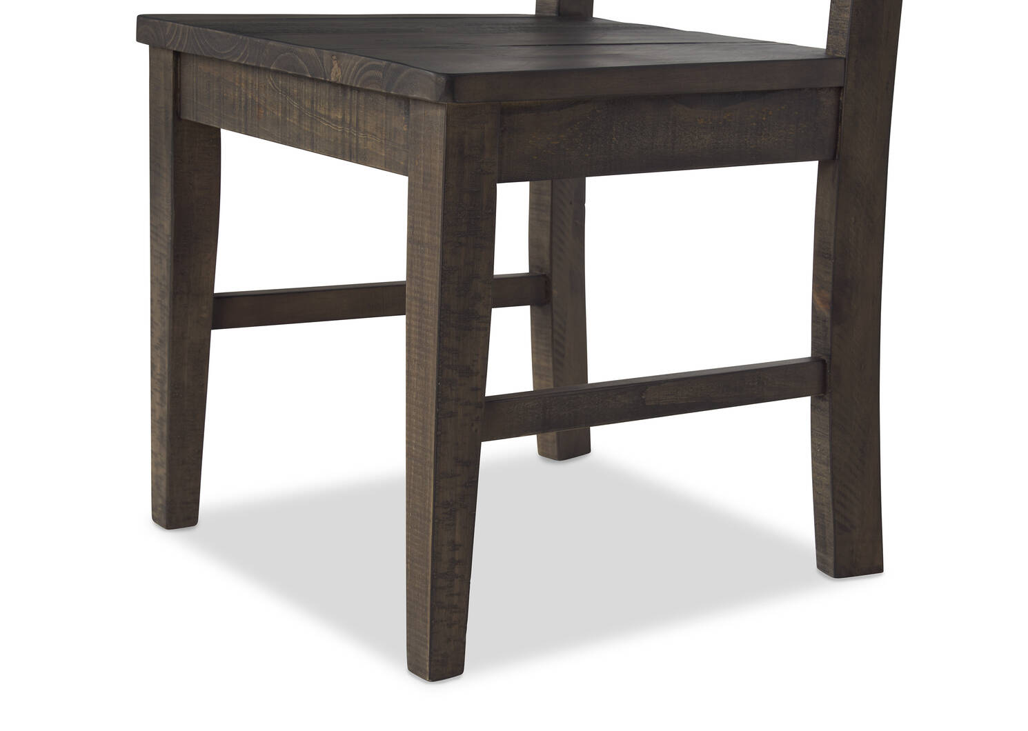 Northwood Dining Chair -Stanton Café