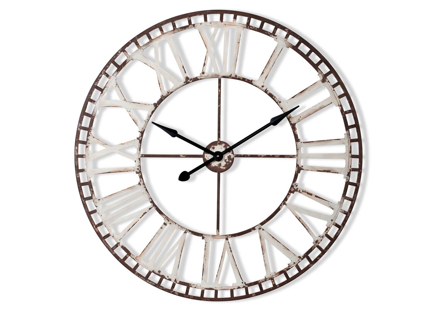 Horloge Marcela