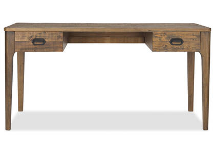 Goodwin Desk -Fernie Pine