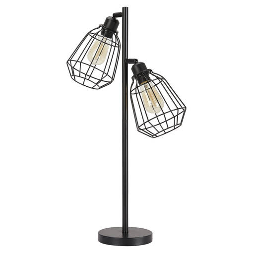 Lampe de table Kenton