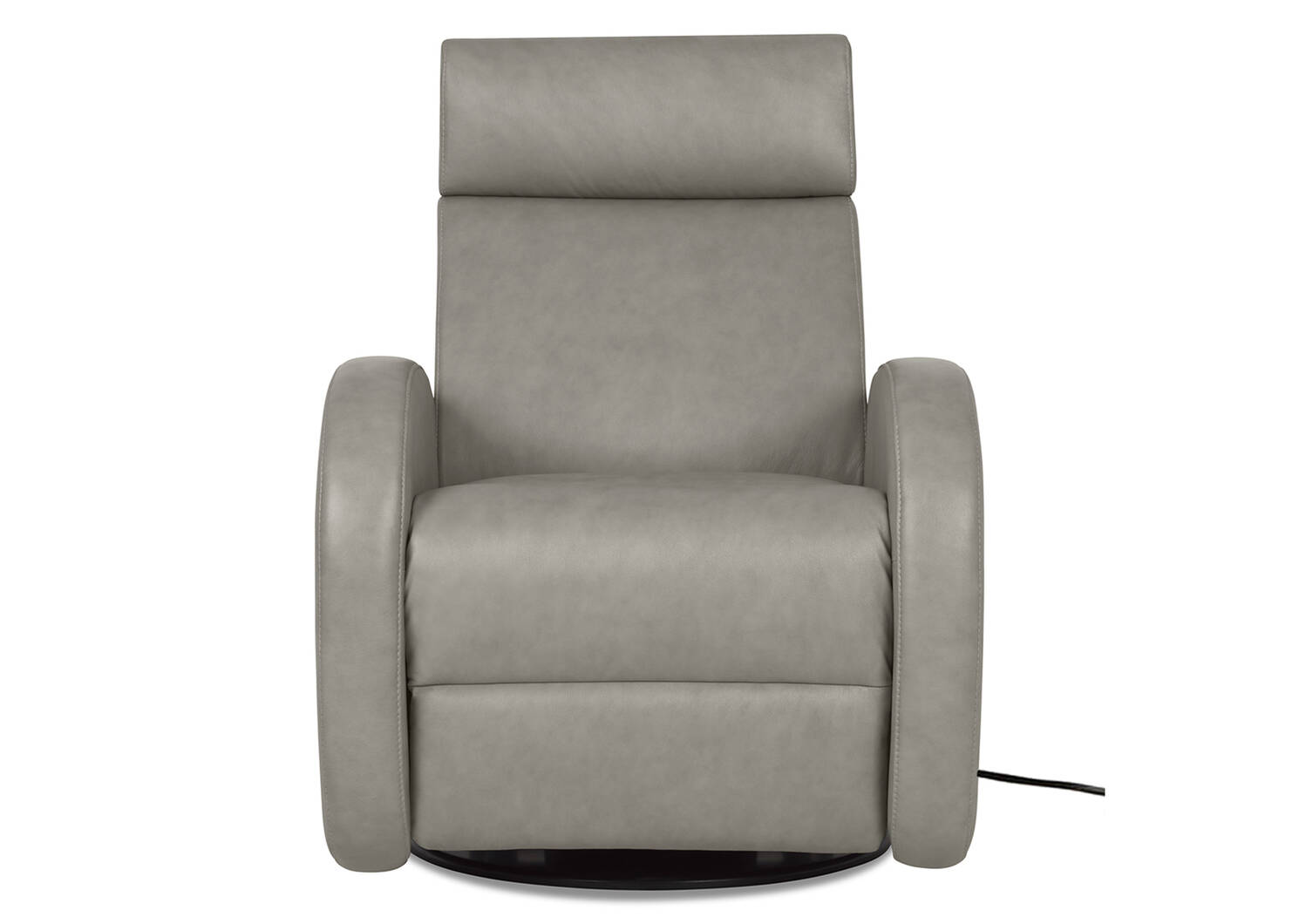 Imatra Custom Power Recliner