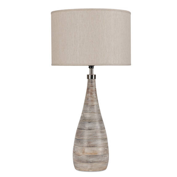 Lampe de table Lahey