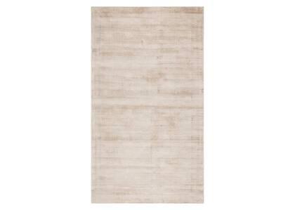 Tapis Antique 96x120 sable