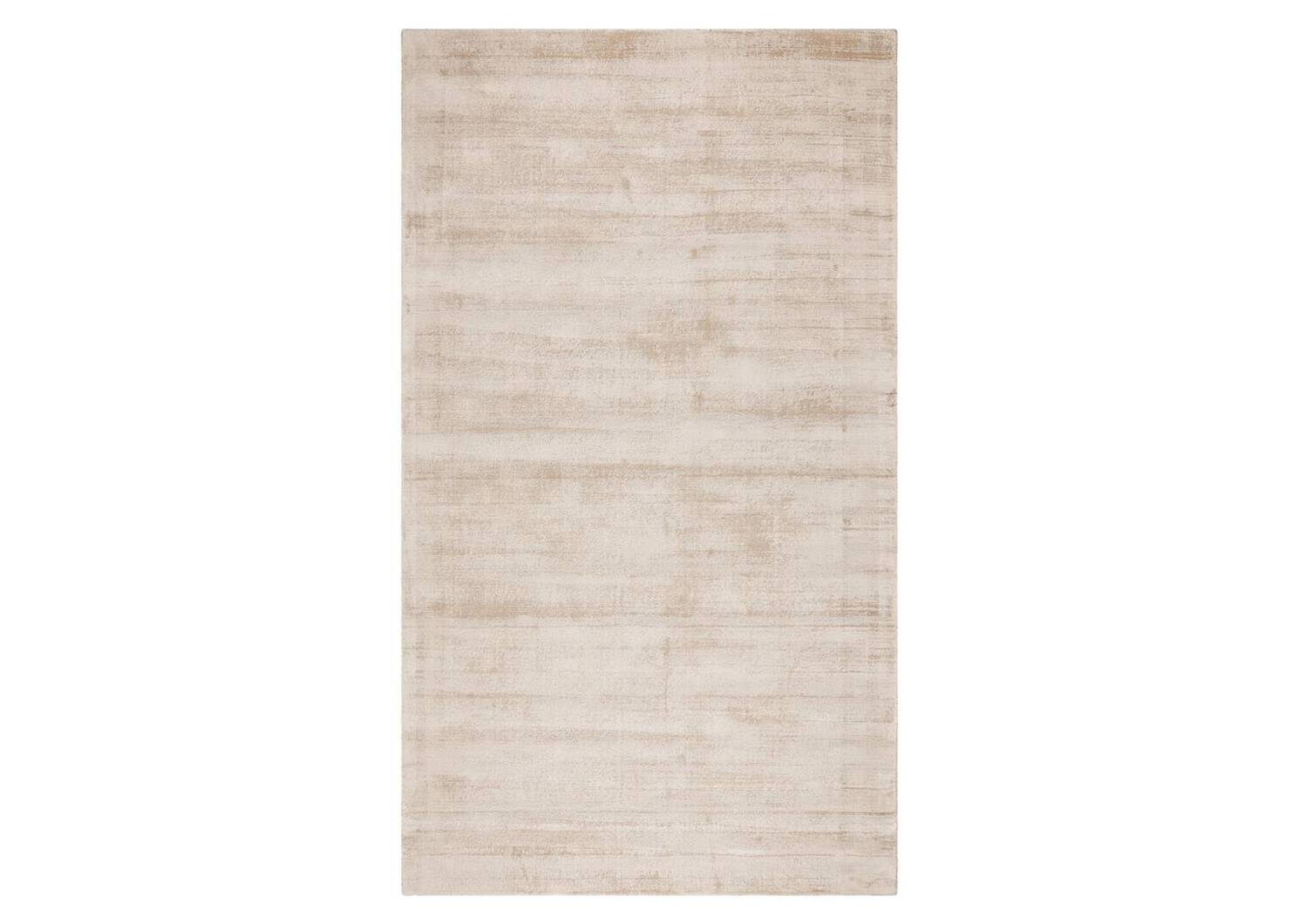 Tapis Antique 108x144 sable