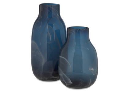 Maryn Vases Atlantic
