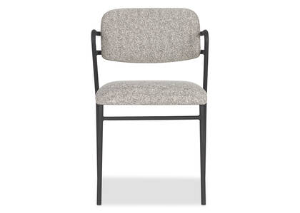 Adrianna Dining Chair -Lola Pepper