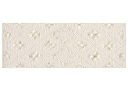 Olympia Runner 30x84 Ivory