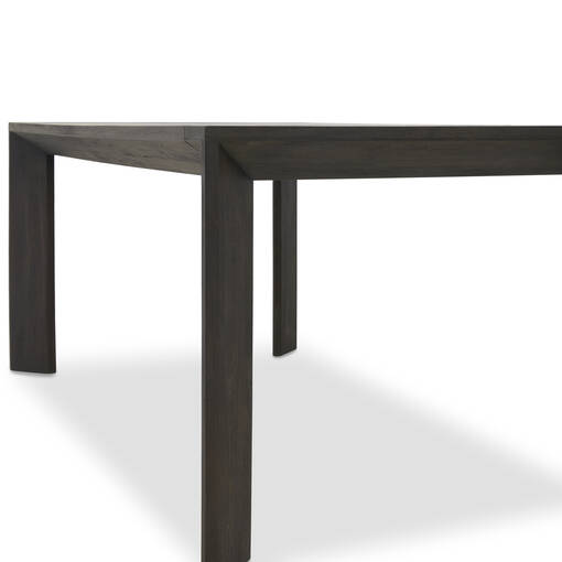 Cardero Dining Table -Café