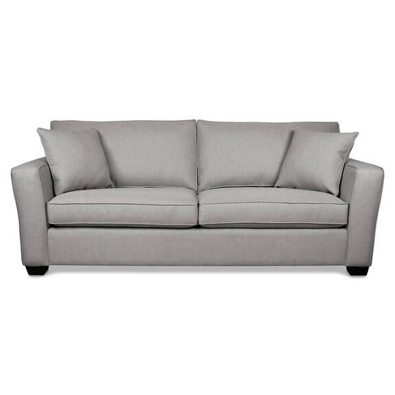 Couture Custom Sofa