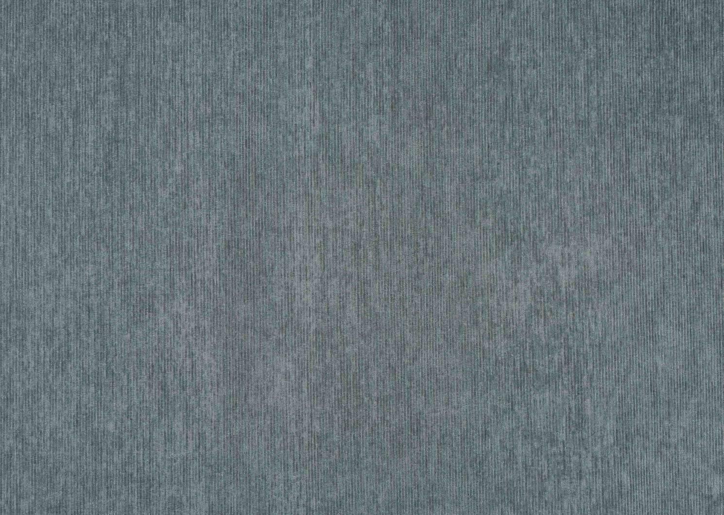Marceline Panel 96 Silver Pine