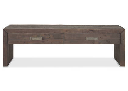 Table basse Stansfield -Waco ombre