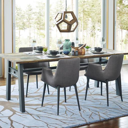 Vesper Dining Chair