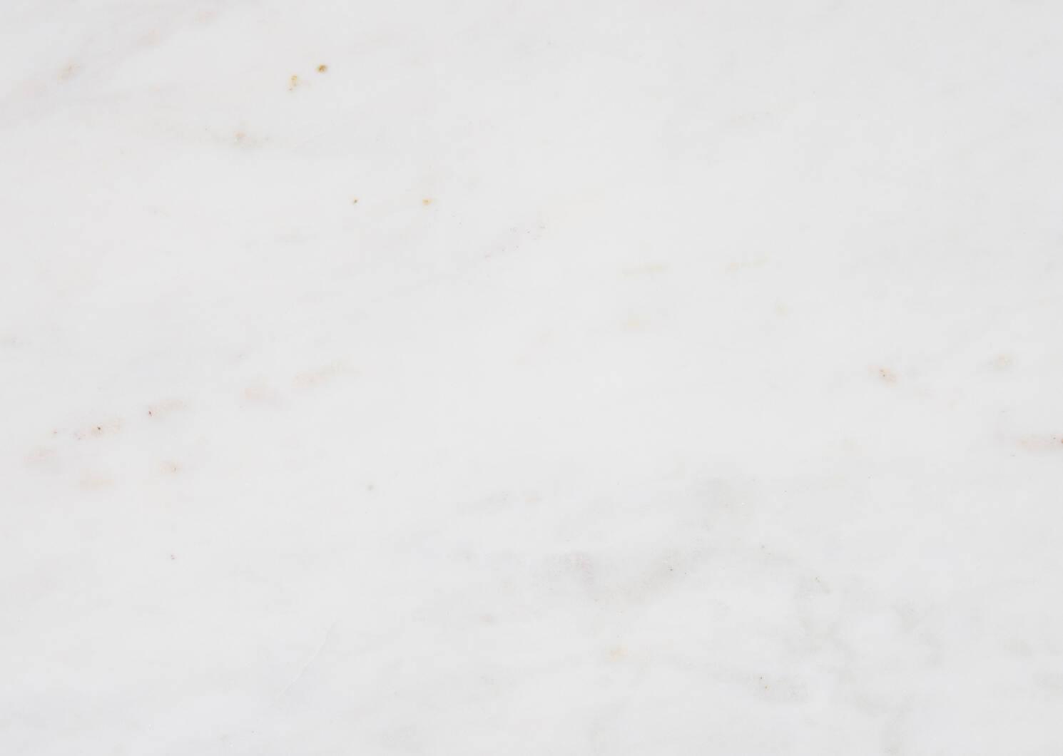 Table de bout Perkins -Simba noir