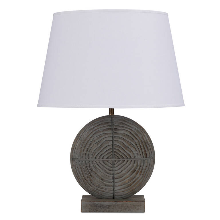 Amery Table Lamp