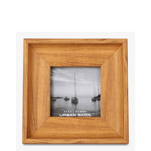 Sacha Frames - Natural