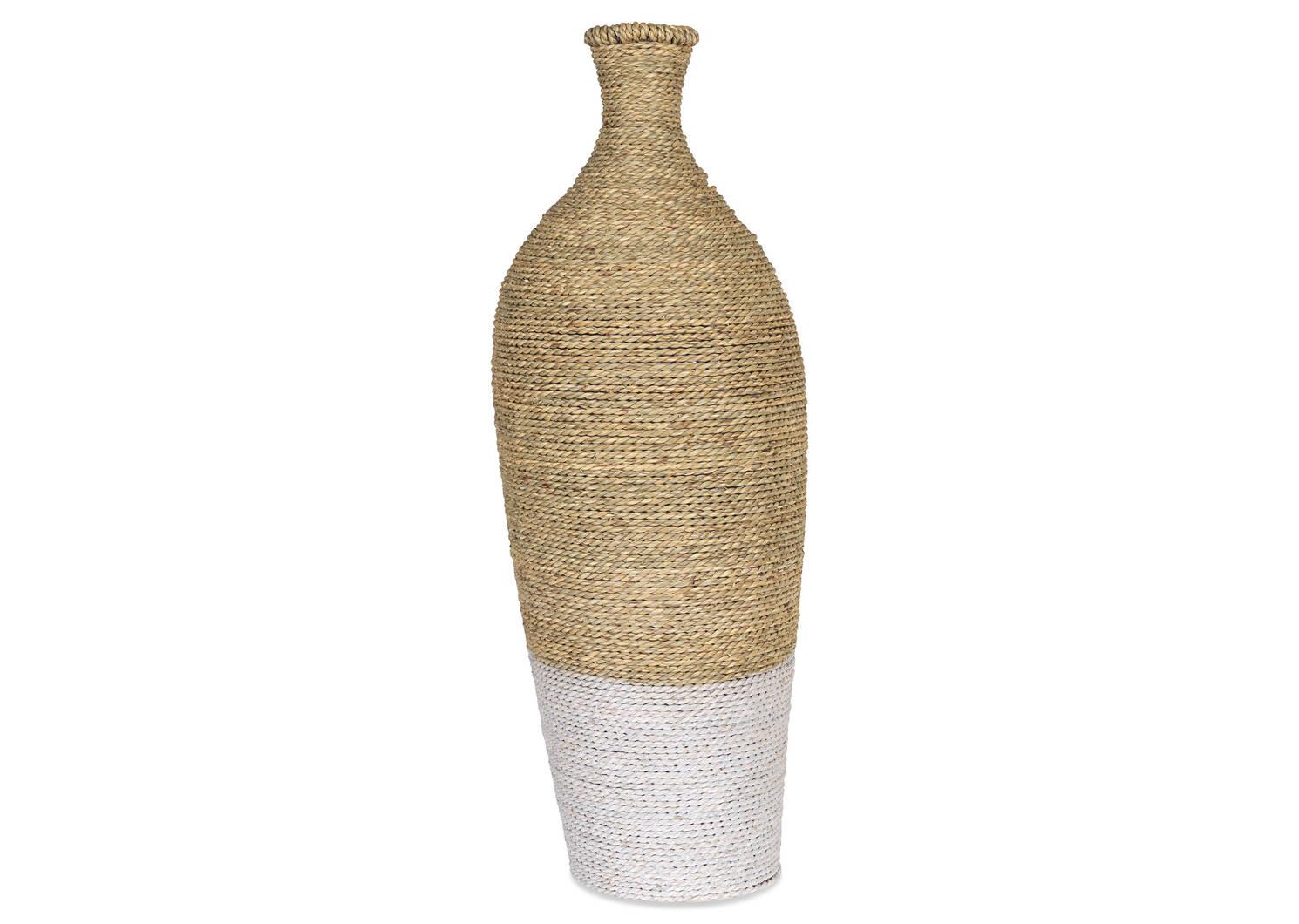 Vases Vaccaro