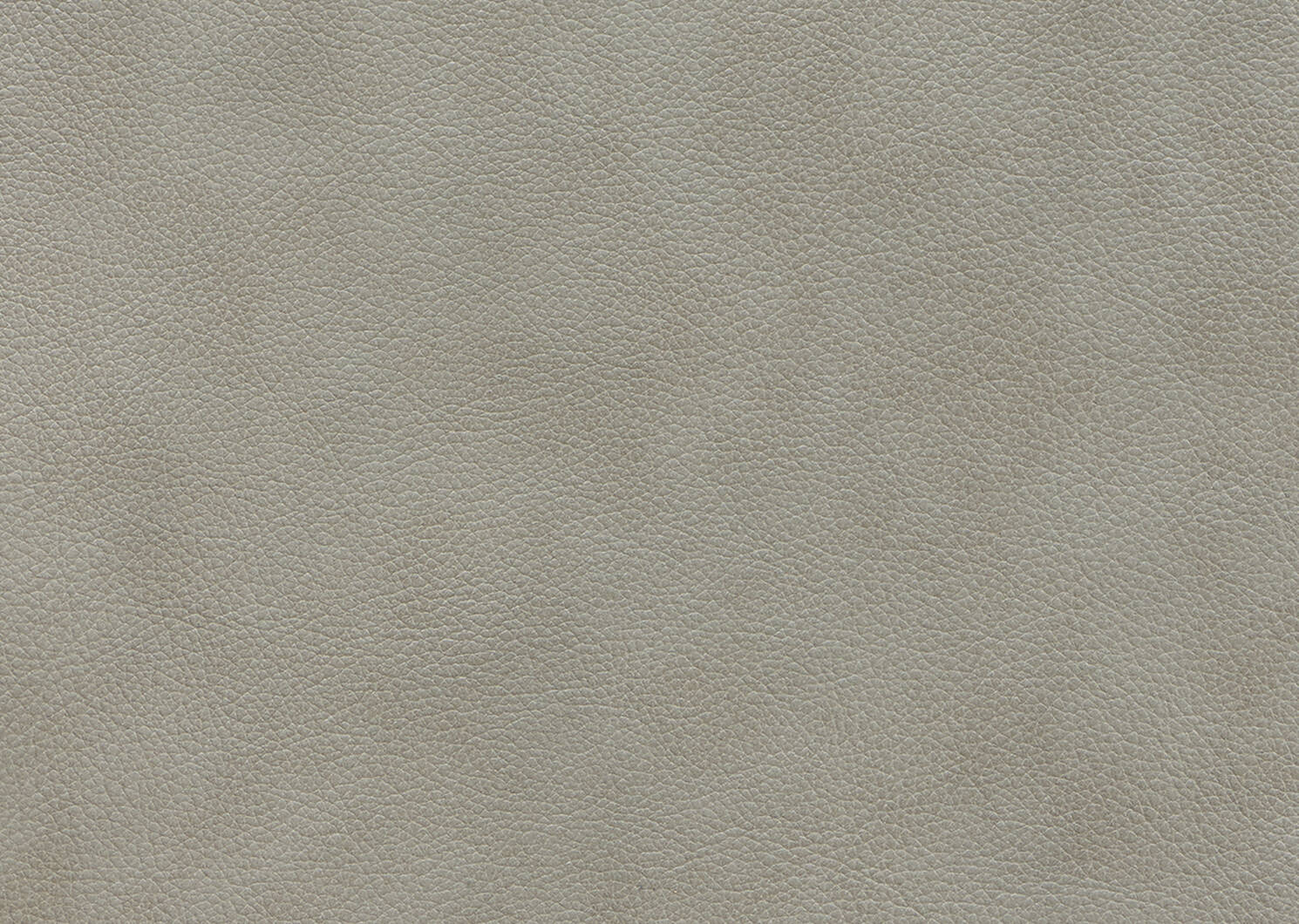 "Lucca Custom Leather Ottoman 39x27"""