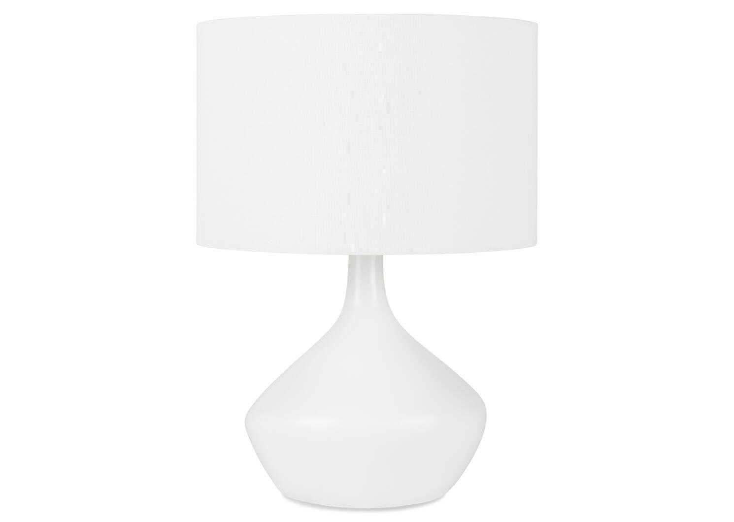Lampe de table Esperanza