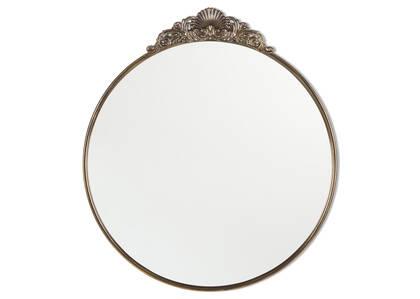 Carmel Wall Mirror