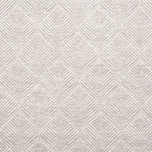 Larson Panel 96 Grey/White