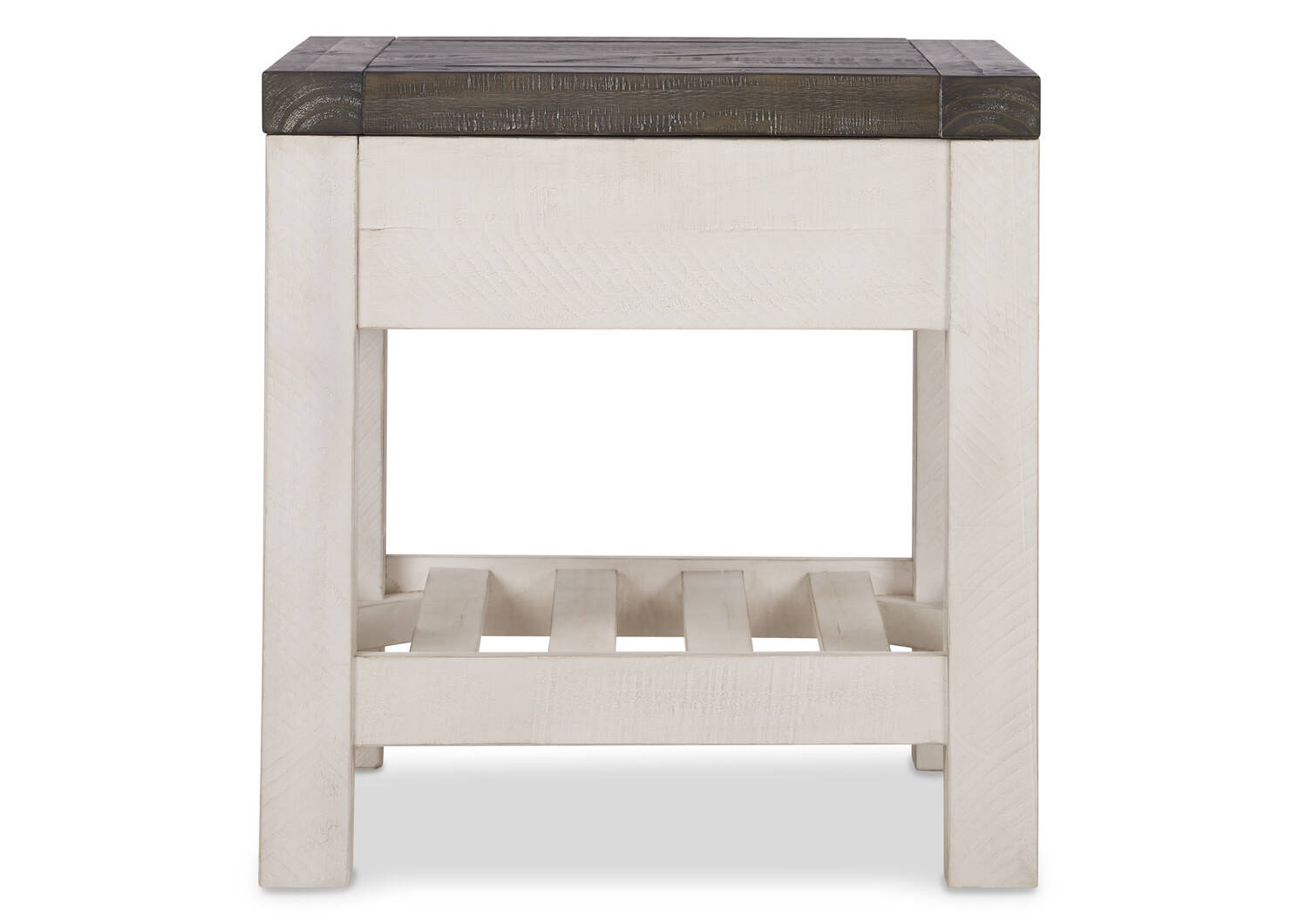 Table d'appoint Laurier -Meyer colombe