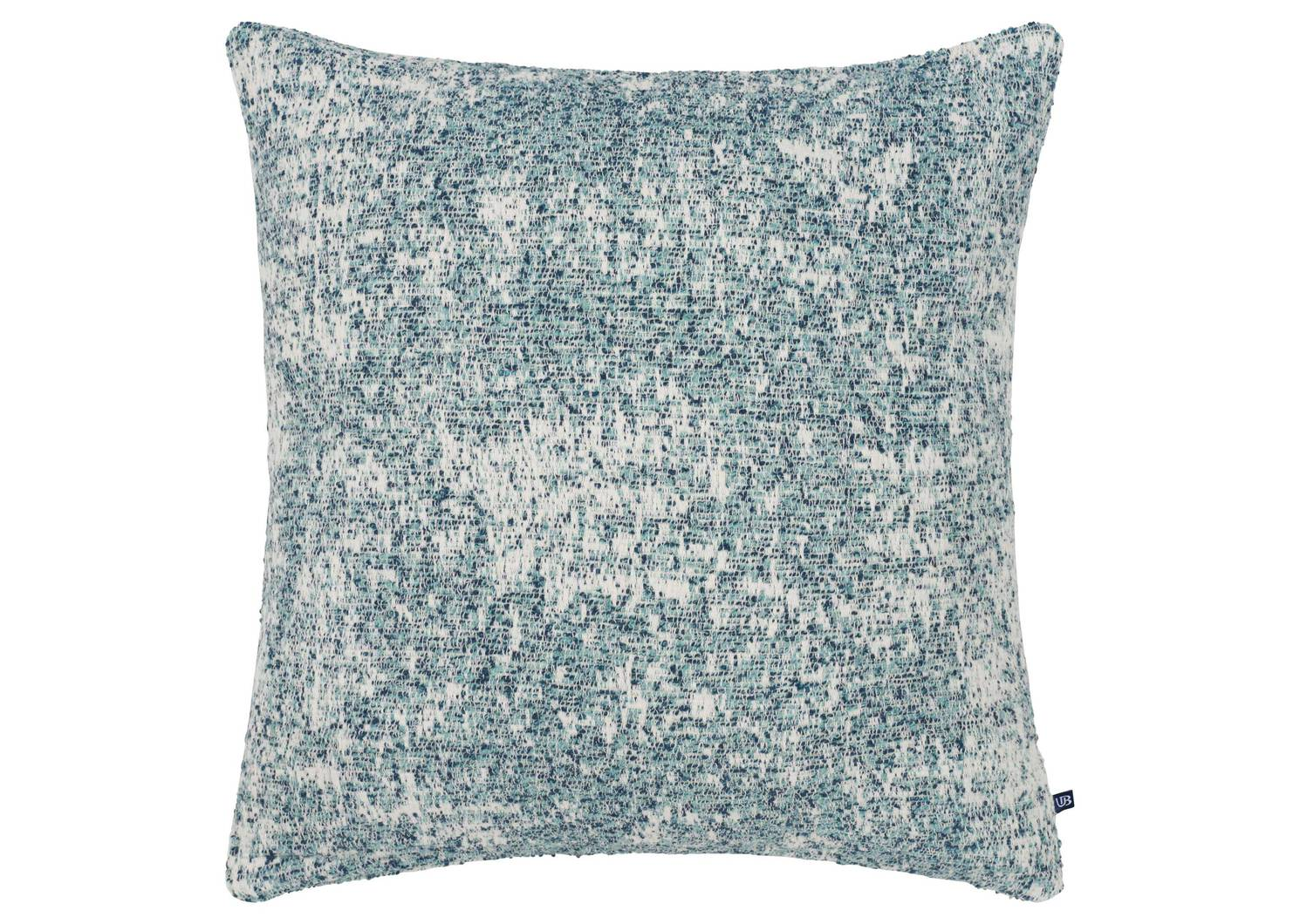 Coussin Southpoint 20x20
