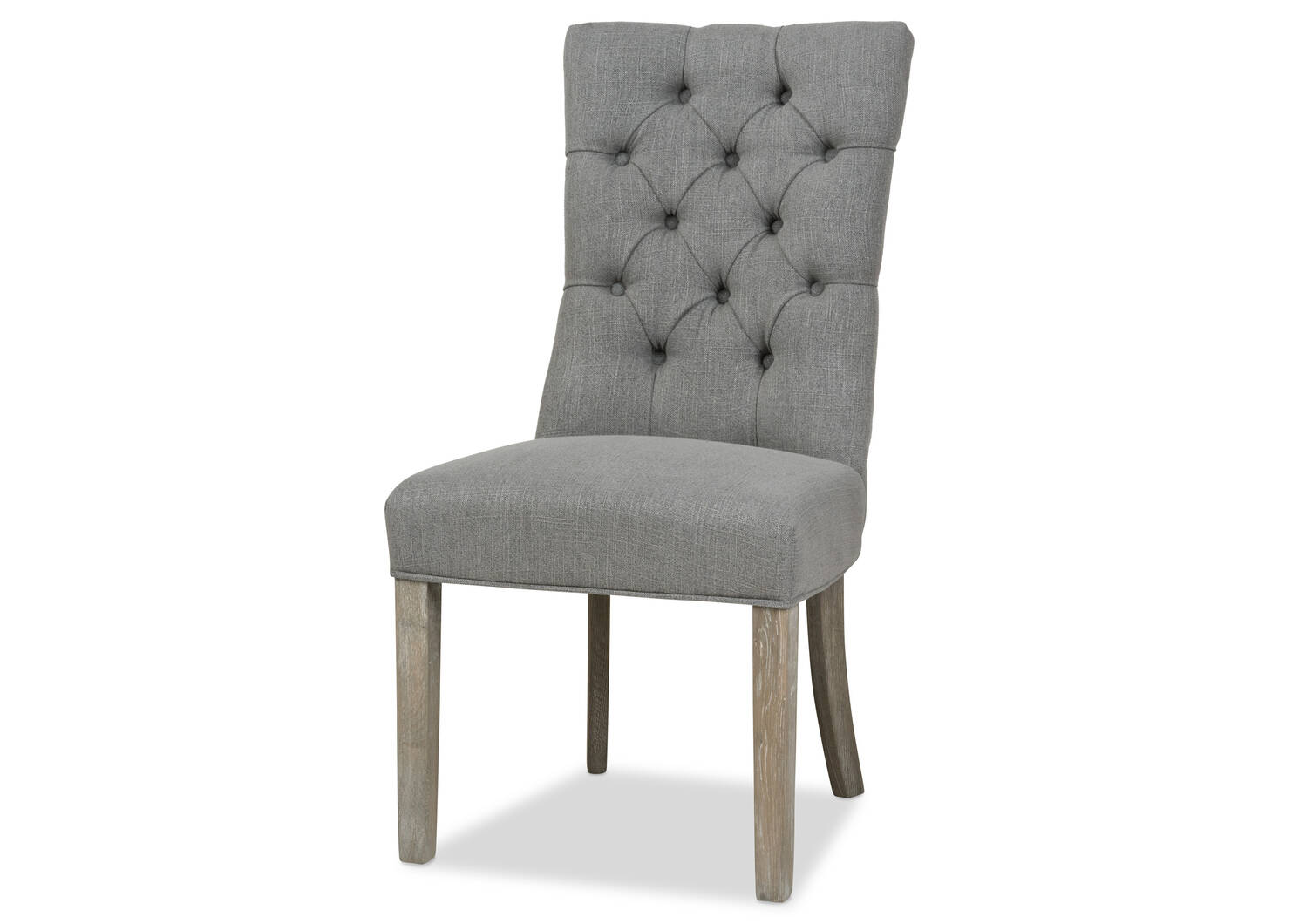Oakwood Dining Chair