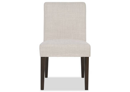 Cresley Dining Chair -Lamis Natural