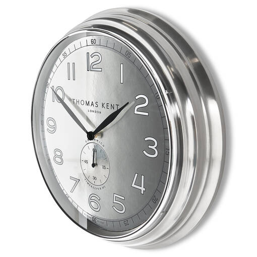 Horloge Montague
