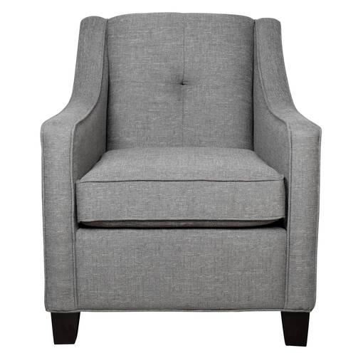 Bowser Custom Chair