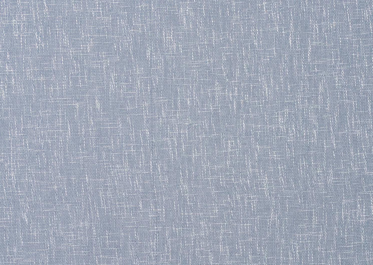 Esen Panel 96 Dusty Blue