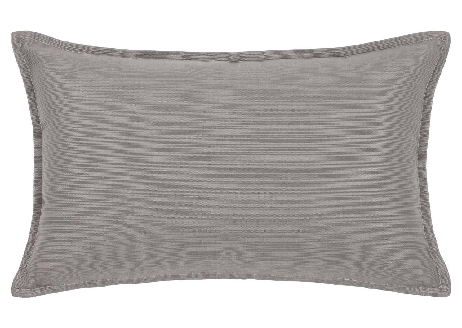 Malibu Toss 12.5x19 Grey