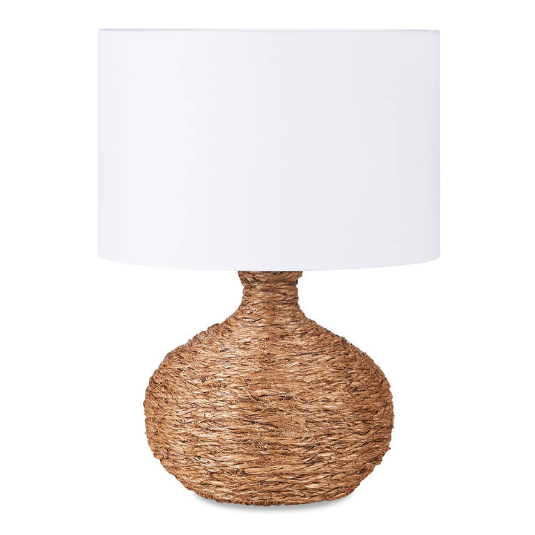Lampe de table Luisa