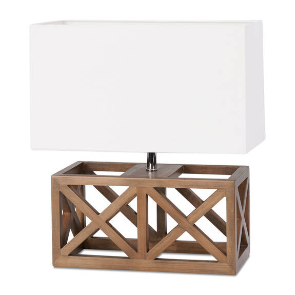 Lampe de table Reyes