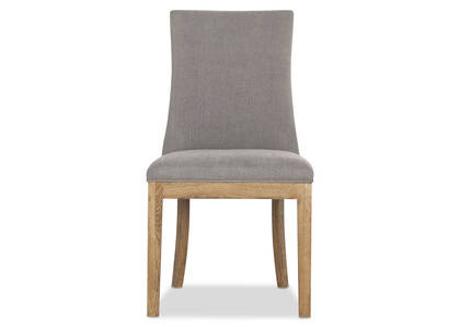 Decatur Dining Chair -Nantucket Grey