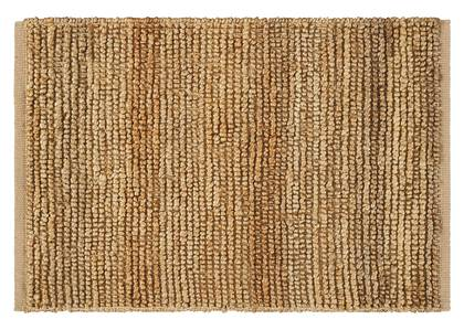 Doherty Accent Rug - Natural