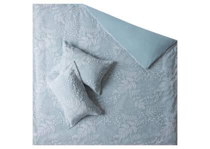 Dashwood Duvet Sets - Blue