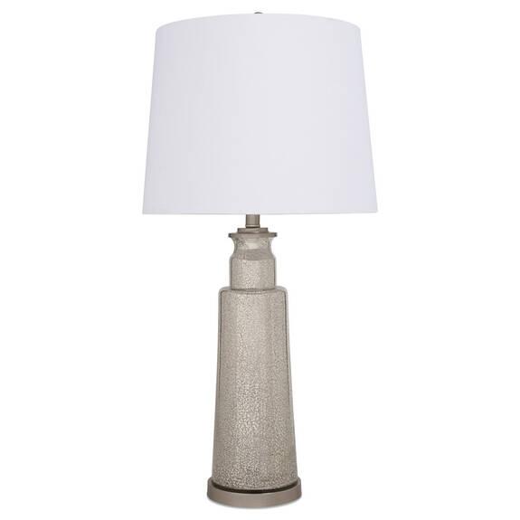 Lampe de table Janeen