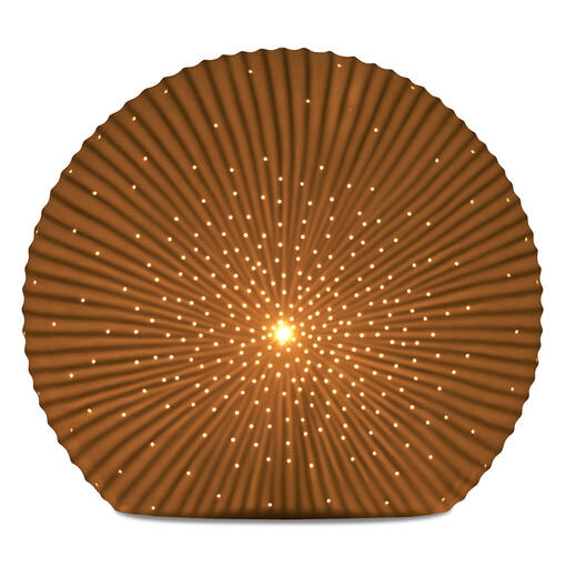 Lampe veilleuse Zhara
