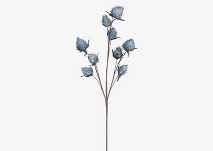 Osha Bud Branch Dusty Blue