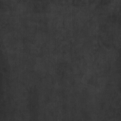 Gautier Velvet Panel 96 Medium Grey