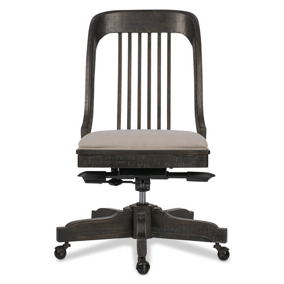 Gatewood Office Chair -Patric Grey