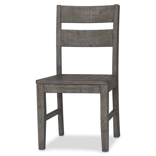 Northwood Dining Chair -Stanton Ash