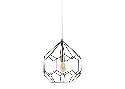 Cobie Pendant Lamp