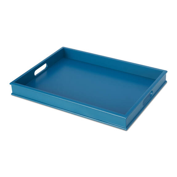 Montreal Tray Small Celestial