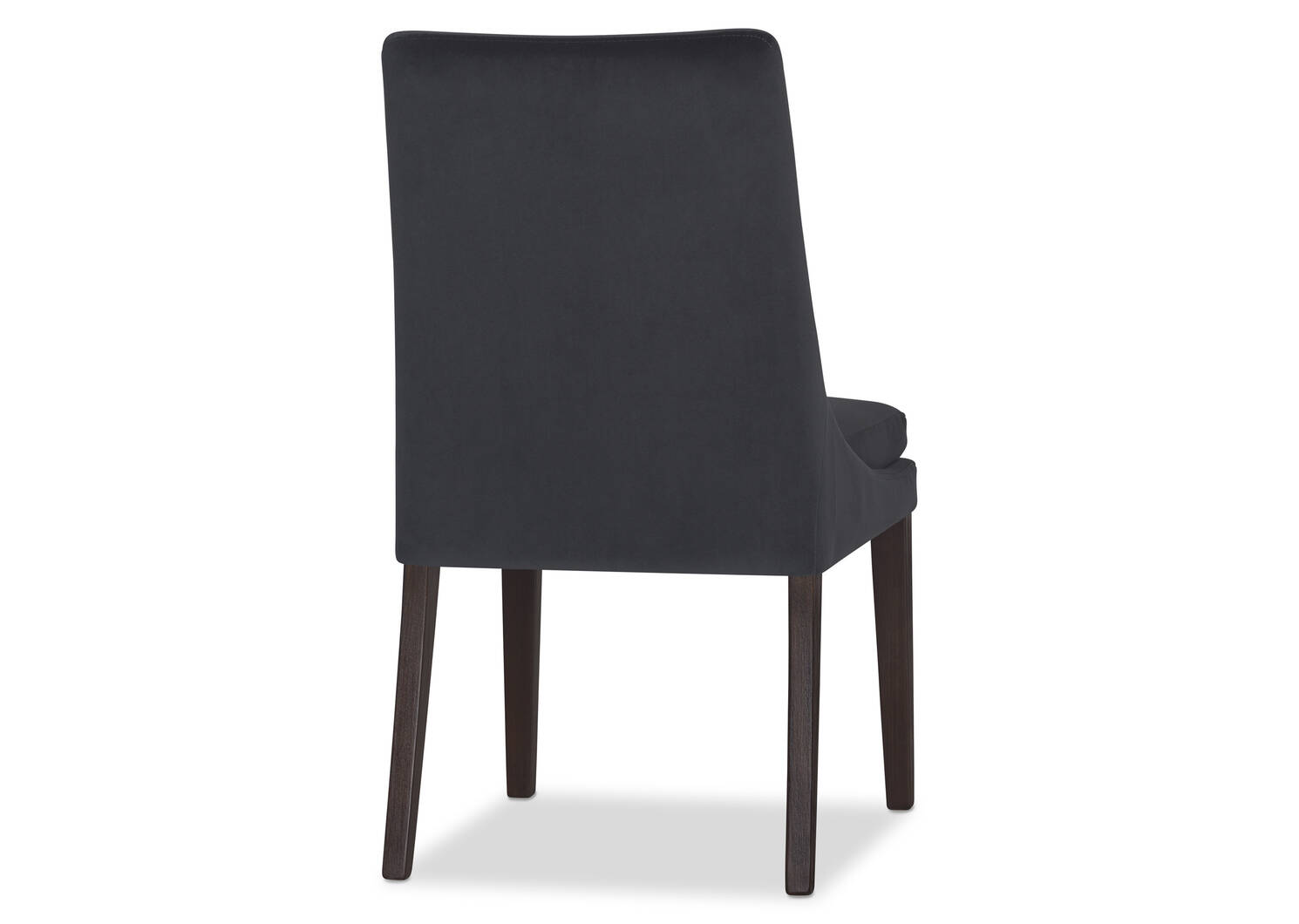 Montana Dining Chair -Lauryn Grey